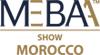 MEBAA Morocco