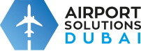 Airport Solutions Dubai logo