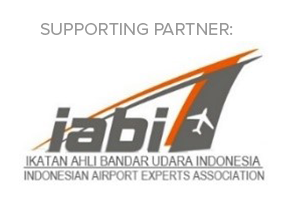 Airport Solutions Indonesia 2018: IABI