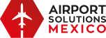 Ariport solutions Mexico