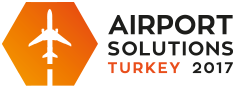 Airport Solutions- Turkey logo